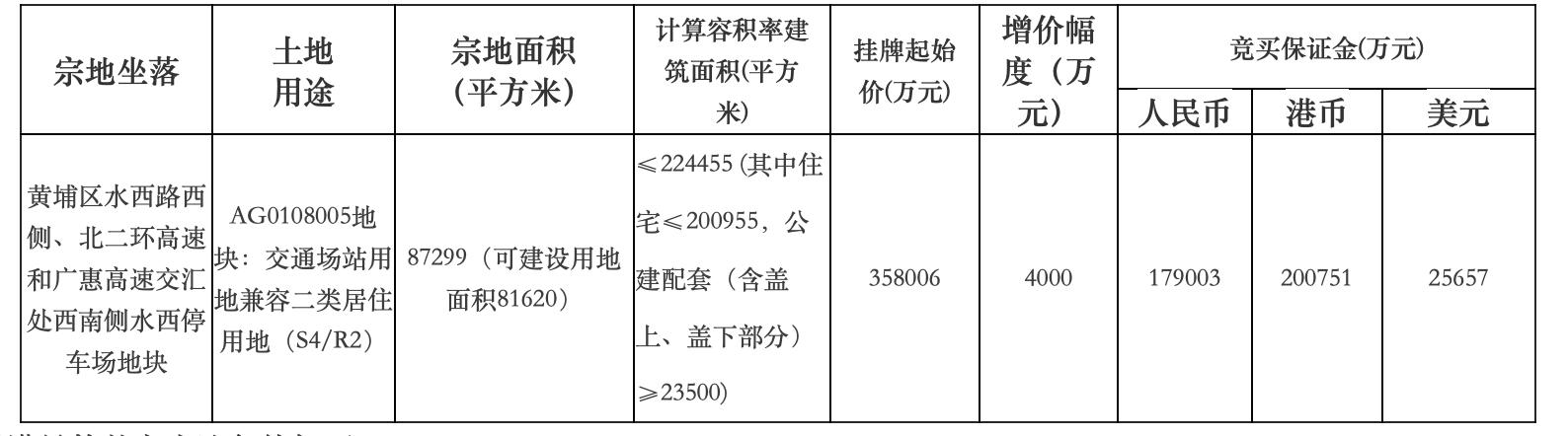 WeChat3c00f70a57eb8eb7e8193cce4a1892c1.png