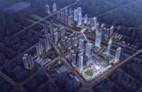 广州佳兆业白云城市广场