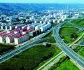 卓尔集团与华谊兄弟达成合作 将在武汉洪山区打造电影小镇