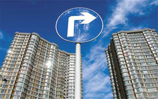 上海明天广场25层物