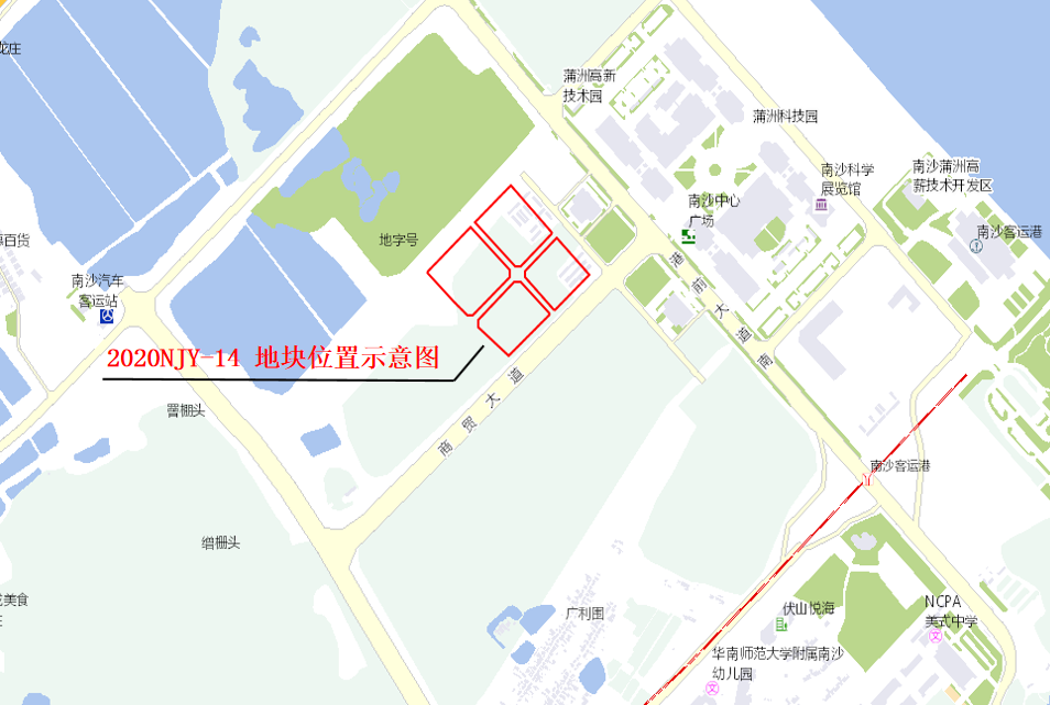 2020NJY-14位置示意圖2_chejin_1599183255037.png