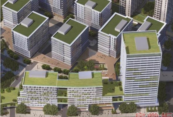 广州国际创新中心_广州广州国际创新中心_广州房掌柜