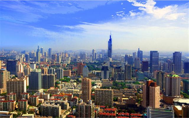 上海房管局:目前没有