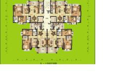 洋房Q9、别墅G146
