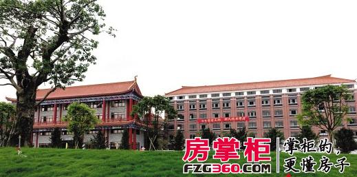 东江广雅.png