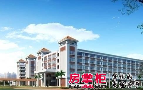 惠州市光正实验学校.png