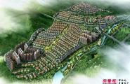 惠阳碧桂园山河城