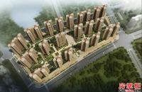 中海凯旋城