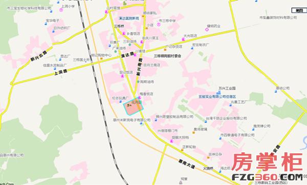 地图 (2).png