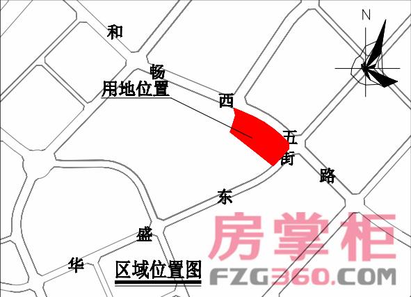 QQ截图20180312095050_副本.png