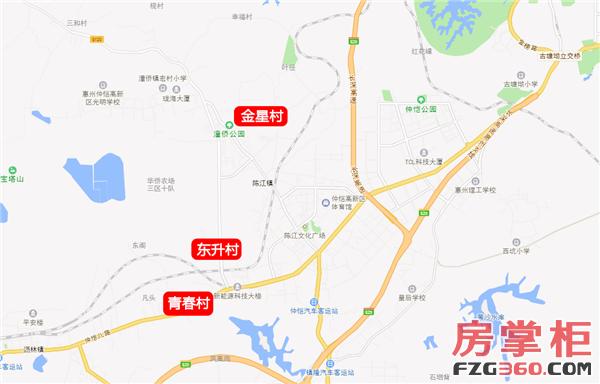 地图1_副本.png