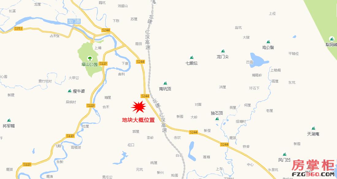 地图1.png
