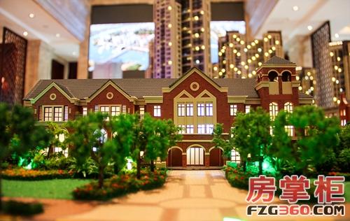 zhongzhou.jpg