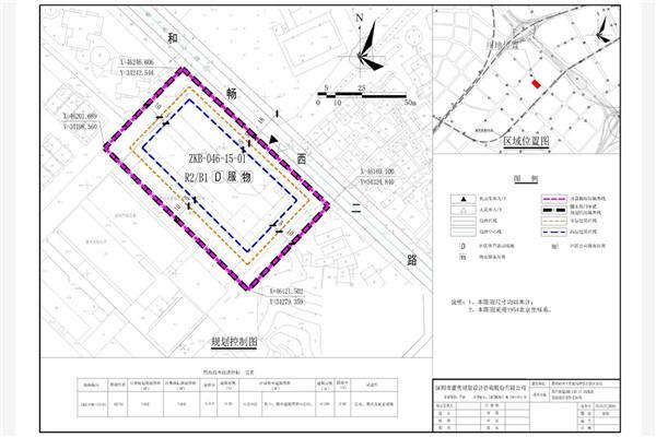 规划设计条件告知书图则1438691788.jpg