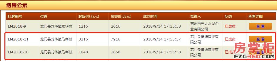 成交图.png