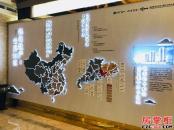 保利诺楠锦城-最新项目实景