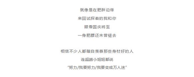 寰�淇″�剧��_20181001092655.jpg