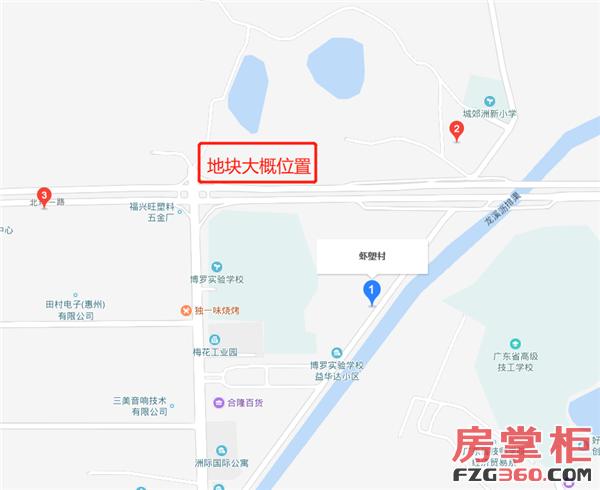 寰�淇″�剧��_20181026152225.png