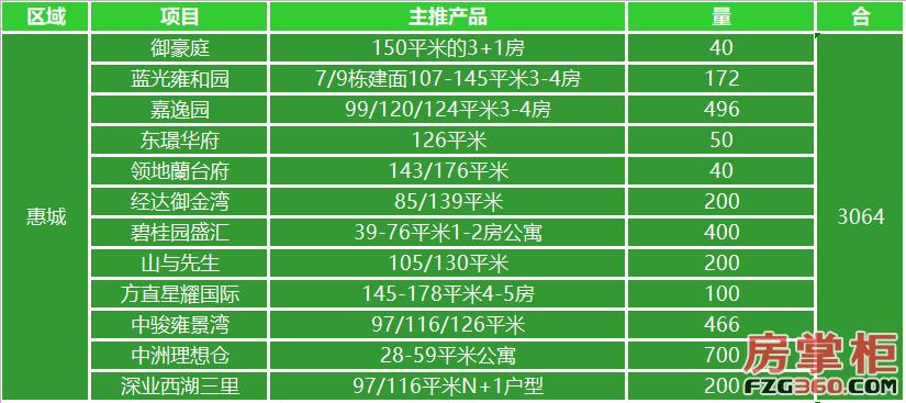 寰?俊鍥剧墖_20181031171347.png