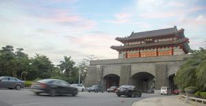 再度下滑!11月惠州将有29个新楼盘入市