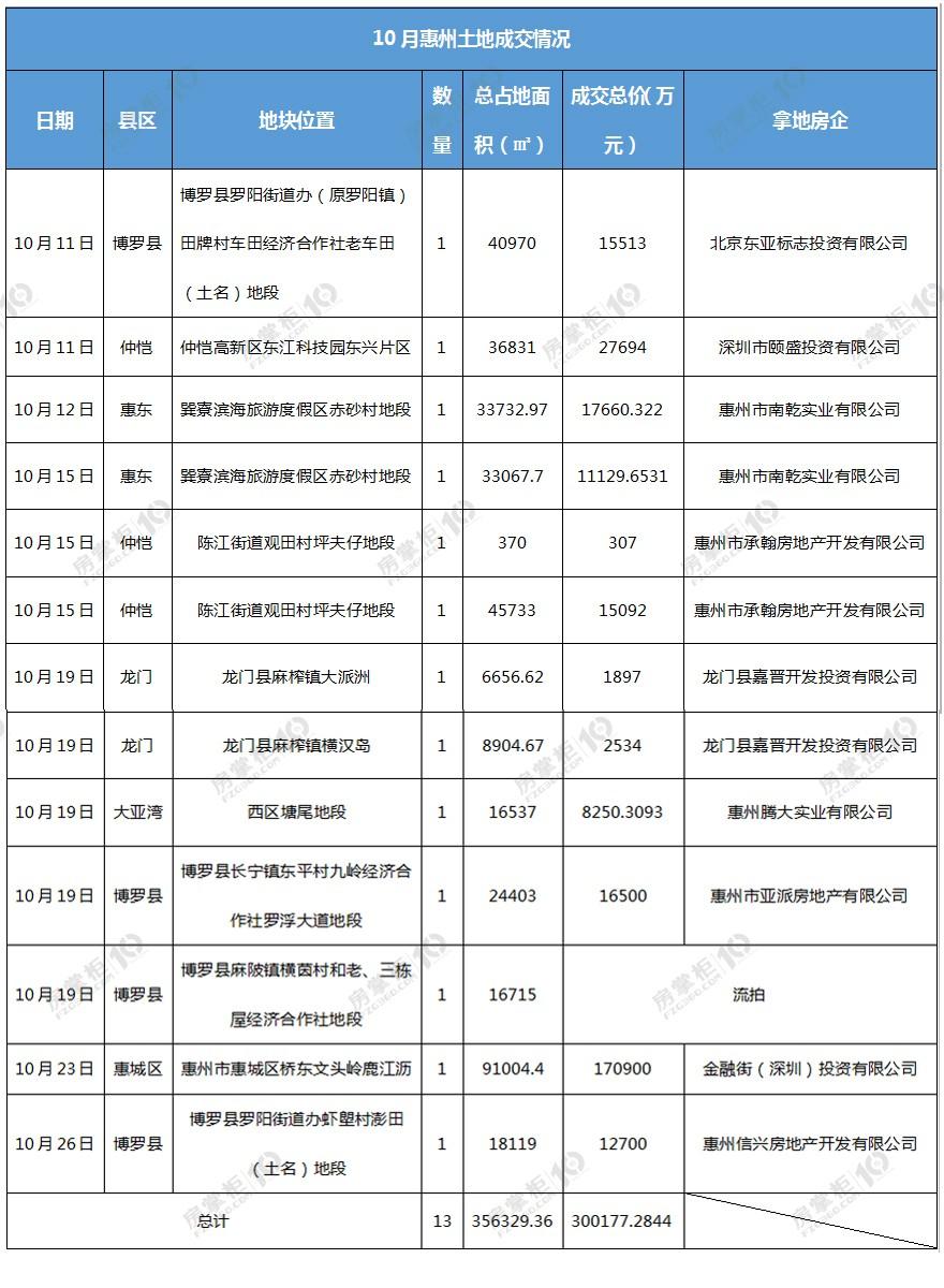 10������甯�姘村��.jpg
