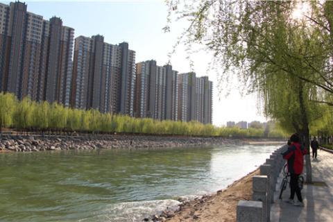 惠州10月新房成交环比上涨11.48%