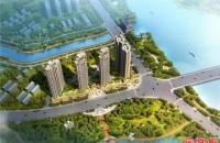 景富•双湖湾