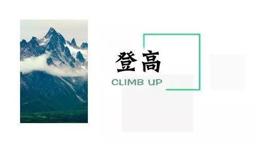 鍥剧墖1.jpg