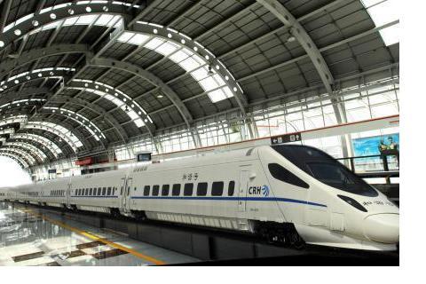 春运期间惠州火车站加开部分临客列车 出行前了解一下