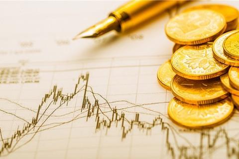 大V观点:建议增持债券、黄金和权益资产 减持房地产