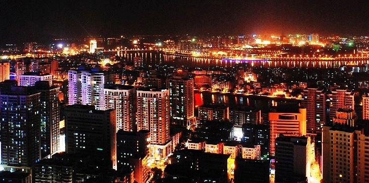 惠州全面推行建设工程