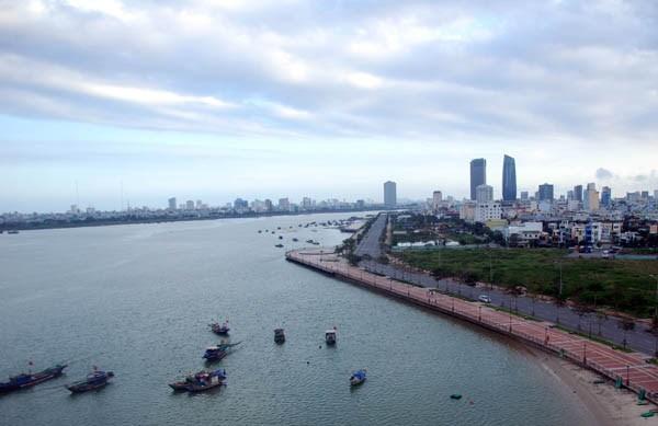 惠东将发展游艇自由行