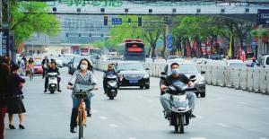 15年新增常住人口130万 惠州迈向500万人口大城市