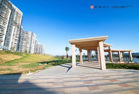 中海水岸城八期铂悦湾_惠州中海水岸城八期铂悦湾_惠州房掌柜