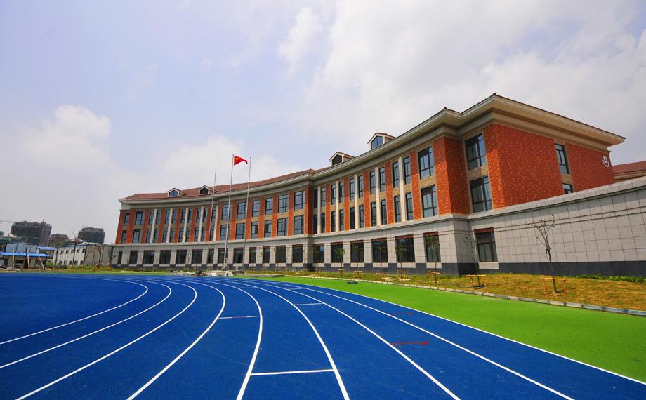 惠州新建社区必须配建