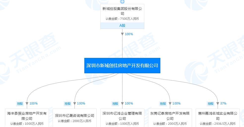 微信图片_20190805170923_看图王.png