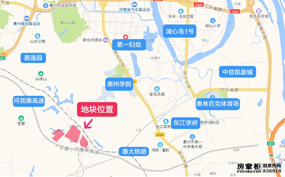 河南岸地图.png