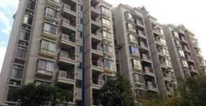 惠州贫困户可申请住房安全保障 无房家庭新建住房最低补助3.9万元