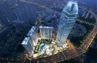 荣灿惠州中心