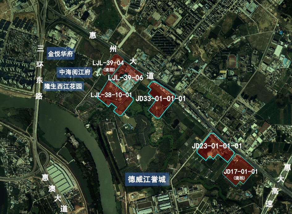地图全.jpg