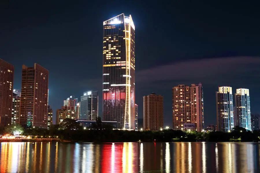 六连涨!8月惠州新房日销715套 创近两年新高