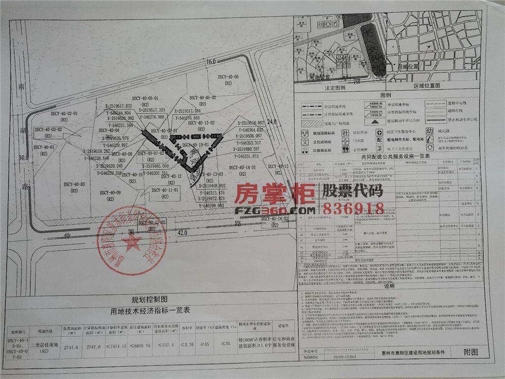 规划条件_8-1524360393_副本.jpg