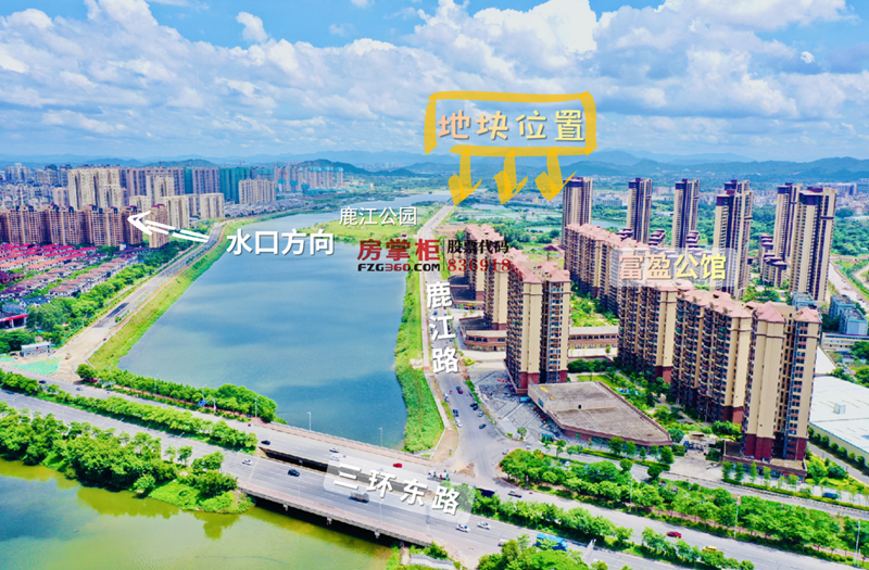 微信图片_20201106093105_副本.png