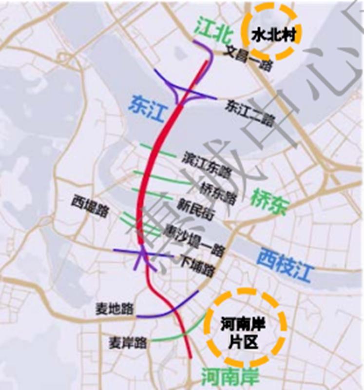隧道2.jpg