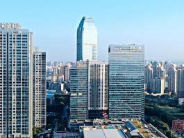 量价齐飞!惠州2020年新房成交面积第3年蝉联全国冠军