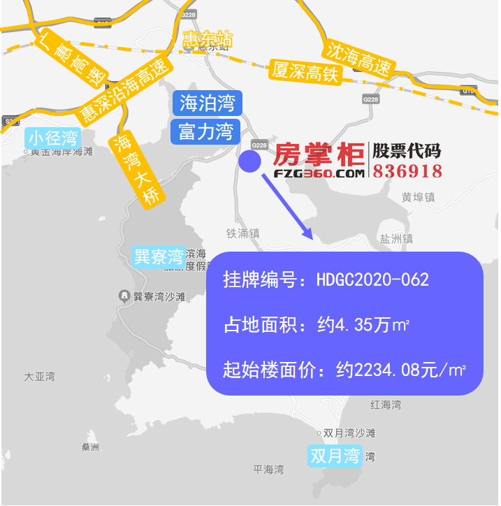 微信截图_20201201181932_副本.png