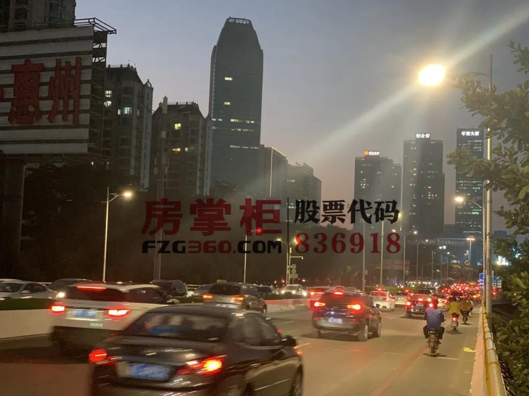 微信图片_20210301202308.jpg