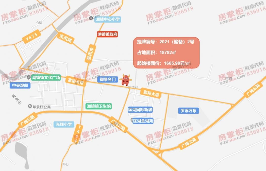 微信截图_20210601110441.jpg