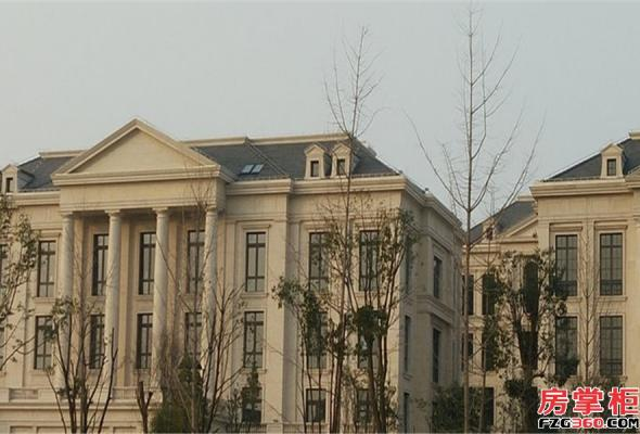 汇公馆_上海汇公馆_上海房掌柜