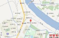 融信江湾公馆